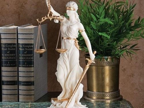 Возражения на апелляционную жалобу по гражданскому делу