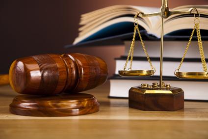 Надзорная жалоба по уголовному делу - образец