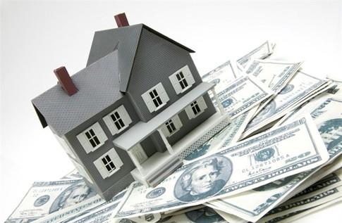 Вместе с наследством передаются долги по кредитам. Но алименты за умершего платить не придется