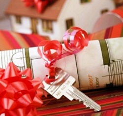 Можно ли расторгнуть договор дарения на квартиру
