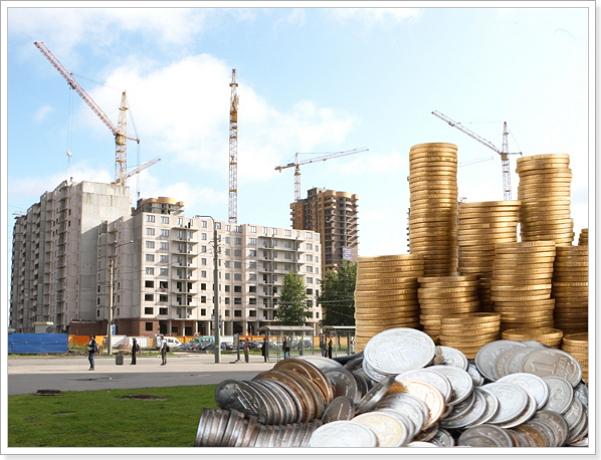 Если покупателя все устраивает, он ставит свою подпись в предварительном договоре и вносит предоплату за квартиру