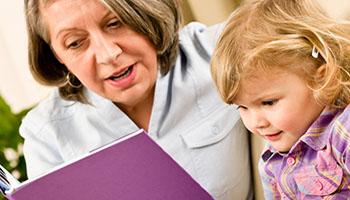 Затраты на регистрацию и содержание полученной доли ложатся на опекунов или родителей одариваемого