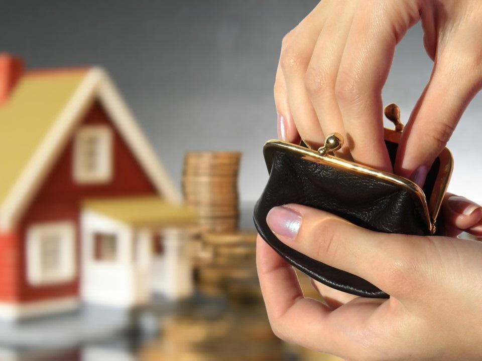 Какая собственность пенсионеров не подвергается налогообложению