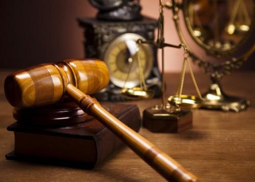 Какие доказательства рассматривает суд