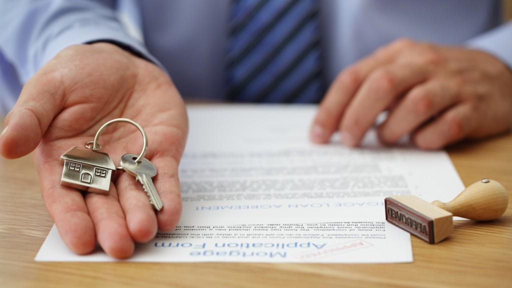 Как правильно торговаться при покупке квартиры.