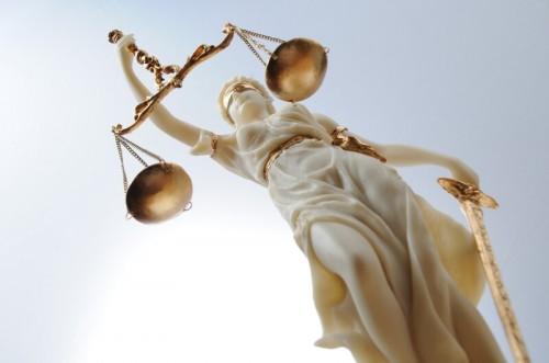 Моральный вред и его компенсация судебная практика