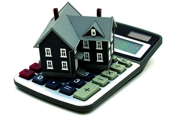 Налог на наследство квартиры