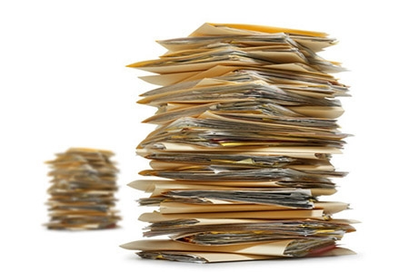 Нужно ли вообще восстанавливать документы