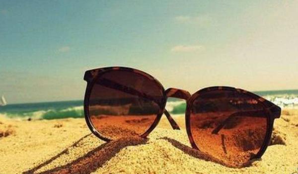Оплата отпуска производится не позднее чем за три дня до его начала