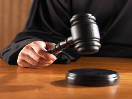 Отсчет рассматриваемого срока ведется с момента получения судебным приговором законной силы