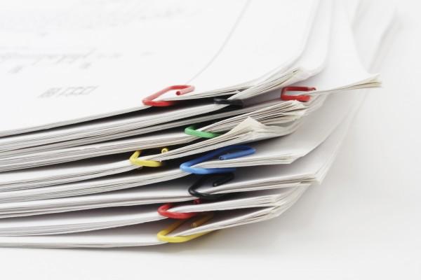 Пакет документов для определения возможности стать усыновителем