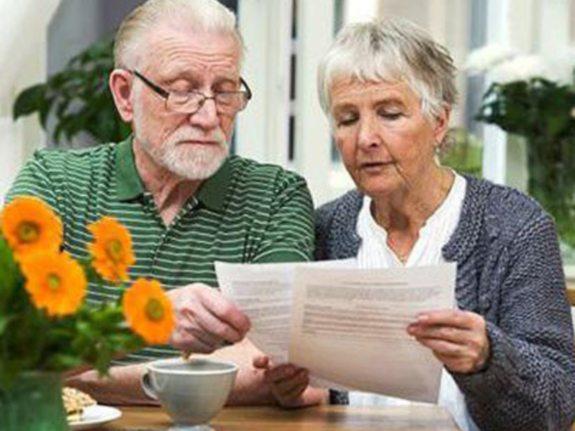 Бесплатные курсы для пенсионеров в липецке