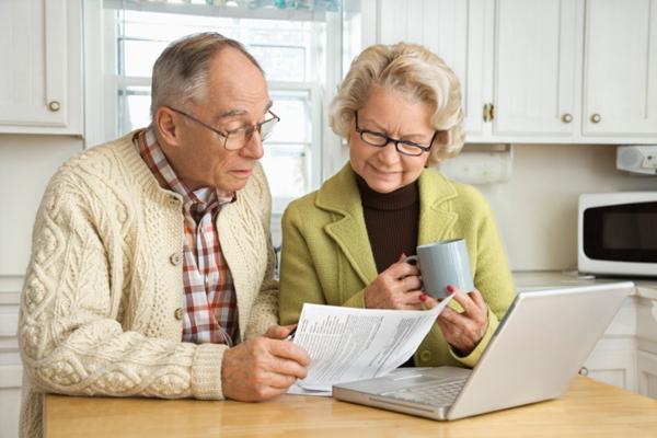 Пенсионеры самостоятельно определяют наиболее выгодную для них льготу
