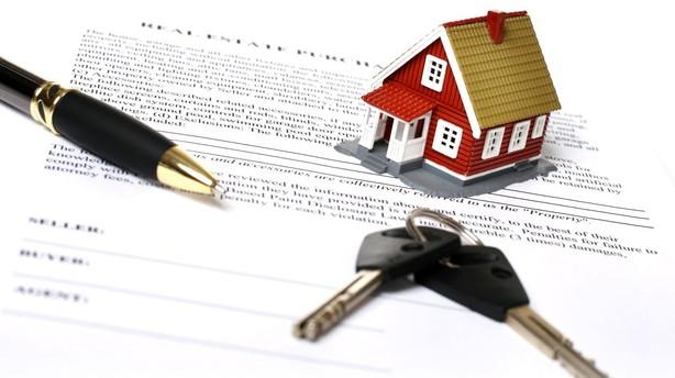 По завершению регистрации новый собственник получит правоустанавливающее свидетельство