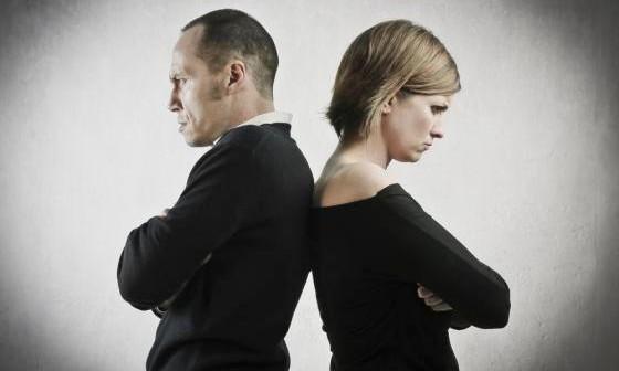 Причины развода в исковом заявлении