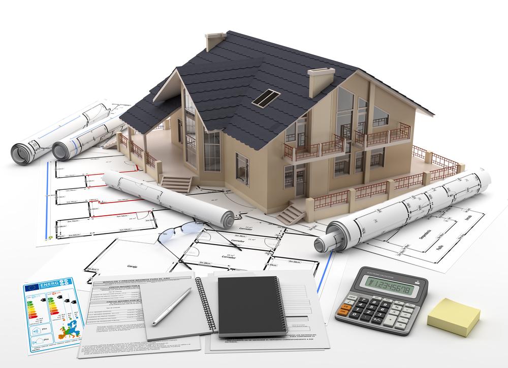 Расходы при получении квартиры в наследство