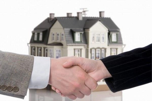 Советы для тех, кто продает дом