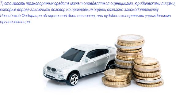Статья 333.25 НК РФ