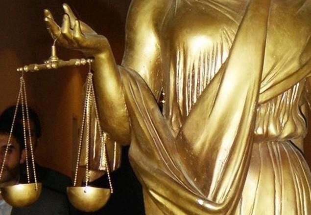 Образец Кассационной Жалобы На Апелляционное Постановление