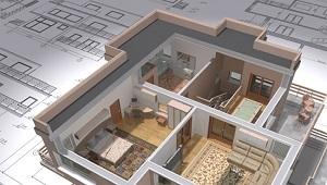 Оформление квартиры в собственность новостройка