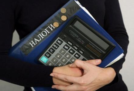 Взыскание задолженности по налогам должно производиться в определенный промежуток времени