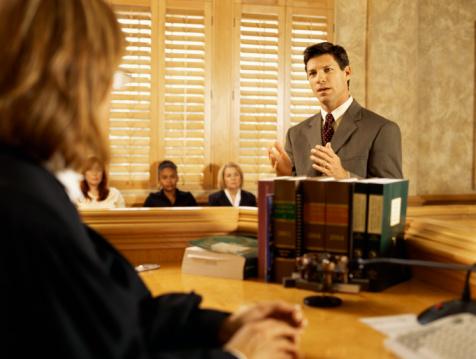 Для работника и работодателя предусмотрены разные сроки обращения в суд