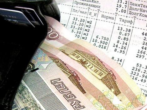 Исковое заявление взыскании вексельного долга