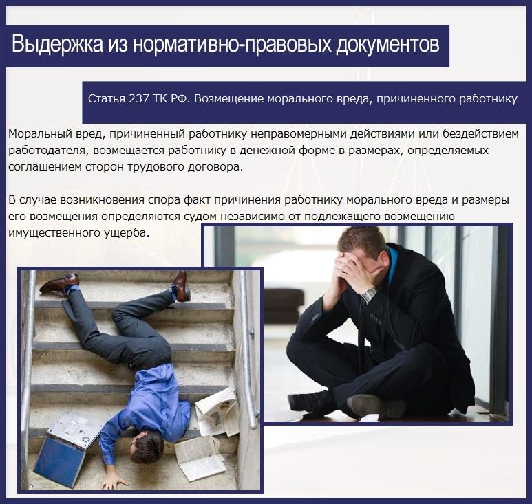 профессиональная оценка и взыскание ущерба под ключ