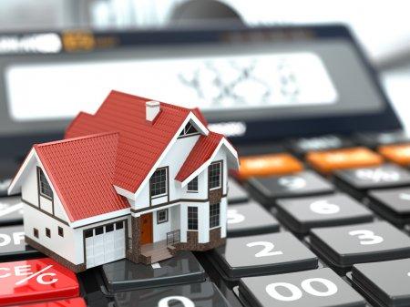Налоги при вступлении в наследство