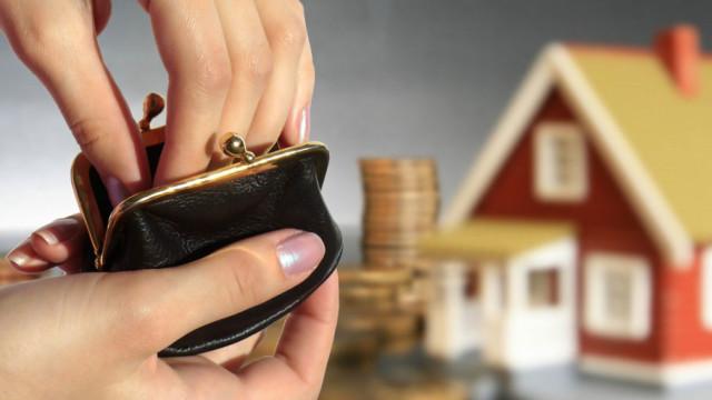 Налог зависит от вида передаваемого имущества