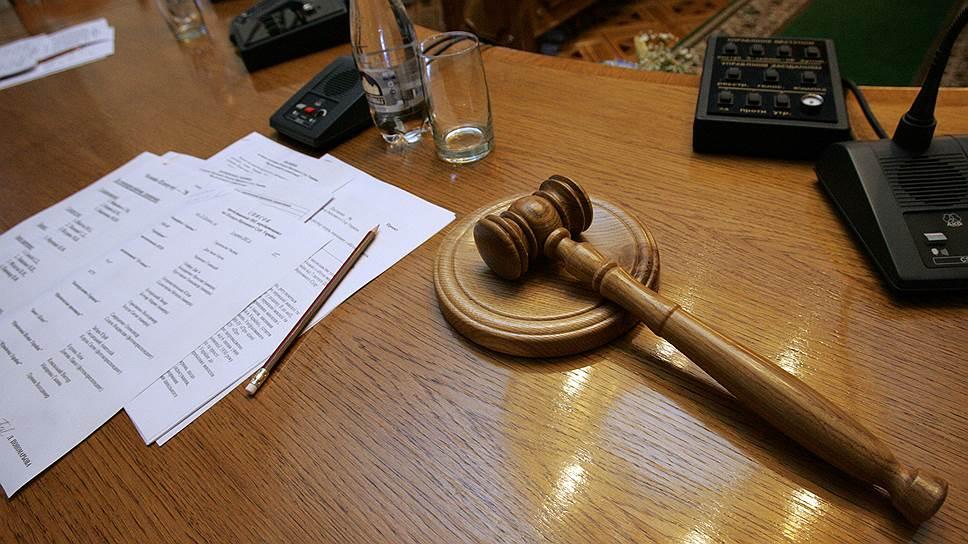доверенность адвокату на представление интересов в суде образец скачать