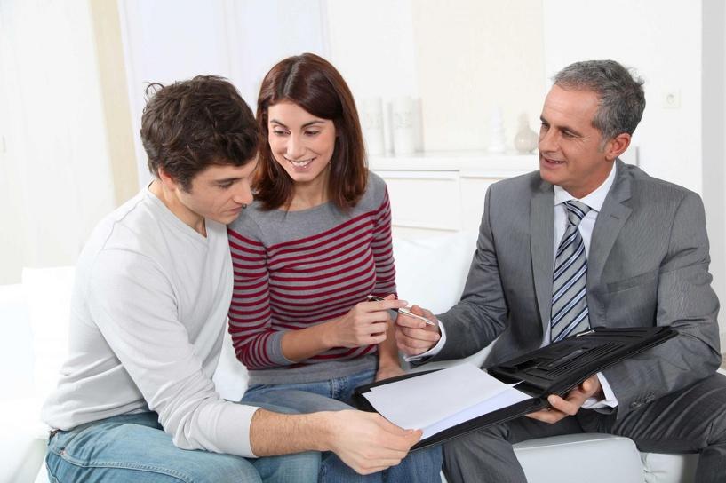 Подаренная квартира не будет делиться в случае развода