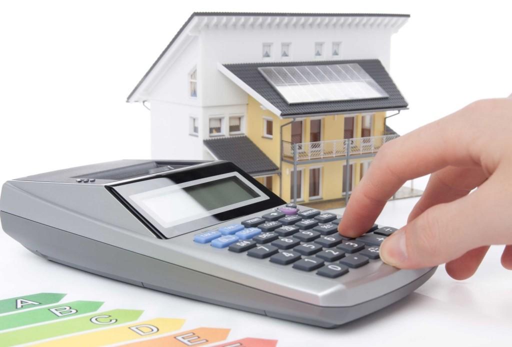 Раздел квартиры в ипотеке при разводе