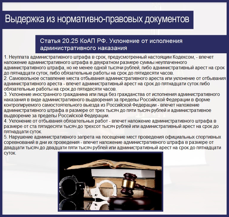 Прекращено производство по ч 1 ст 128 коап рф