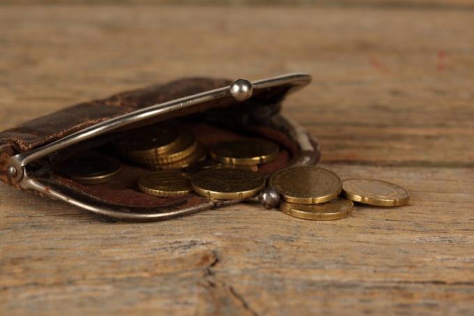 Как рассчитать госпошлину в арбитражный суд: как правильно сделать расчеты и произвести оплату