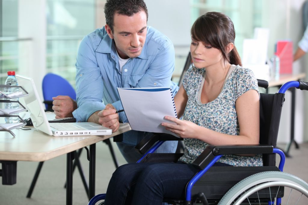 Какие льготы имеет инвалид 3 группы