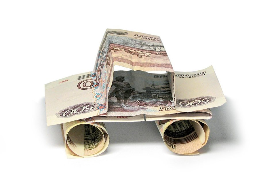 Пенсионные льготы на транспортный налог формируются на уровне местного самоуправления