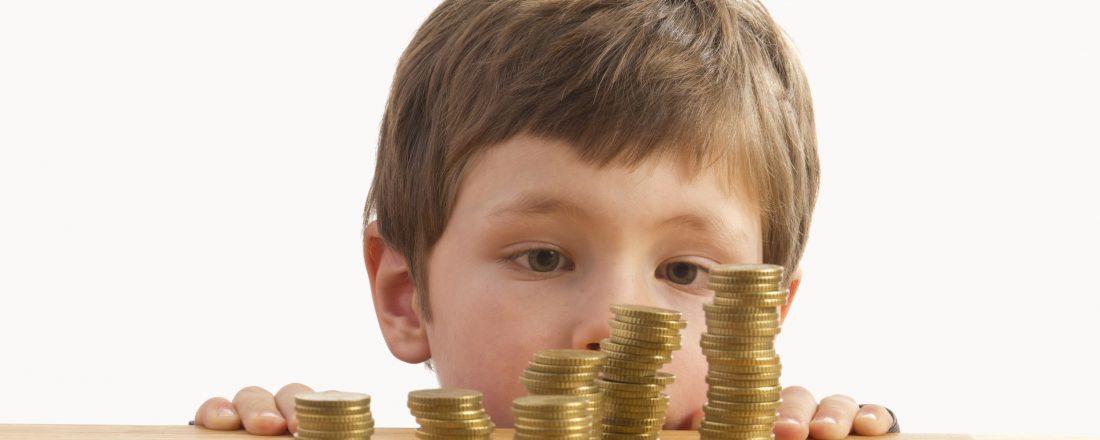 Алименты - это средства на ребёнка, содержать которого родители обязаны и по закону, и по совести