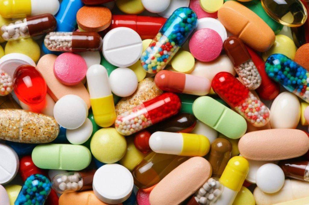 Ветераны имеют право на обеспечении всем спектром требуемых медикаментов и медицинских изделий