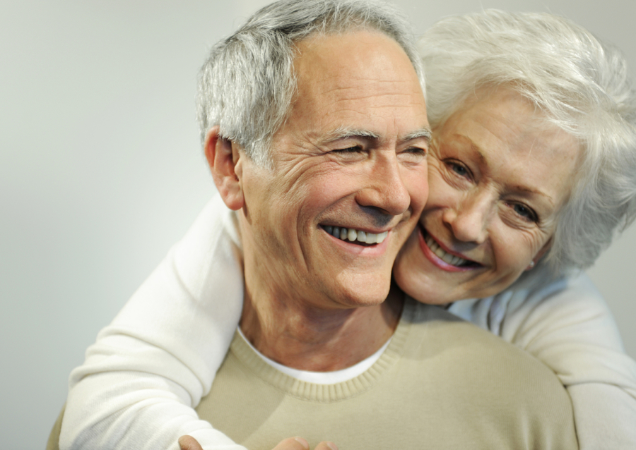 60's Plus Senior Online Dating Site In Philadelphia