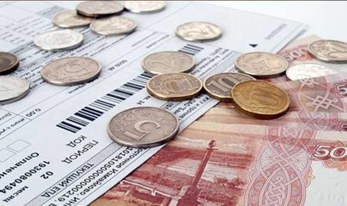 Выплата капитальных взносов, является обязательным условием по отношению ко всем частным владельцам недвижимости