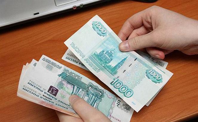 Выплаты реестровым взыскателям также регламентируются статьей 134 Закона РФ «О несостоятельности»