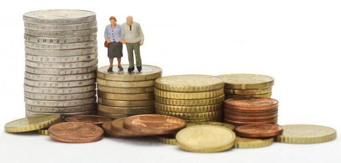 Далеко не все могут получить выплату при достижении пенсионного возраста