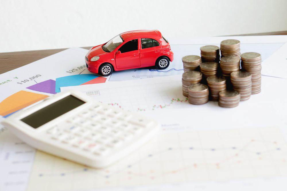 Нужно ли платить налог с продажи машины менее 3 лет в собственности
