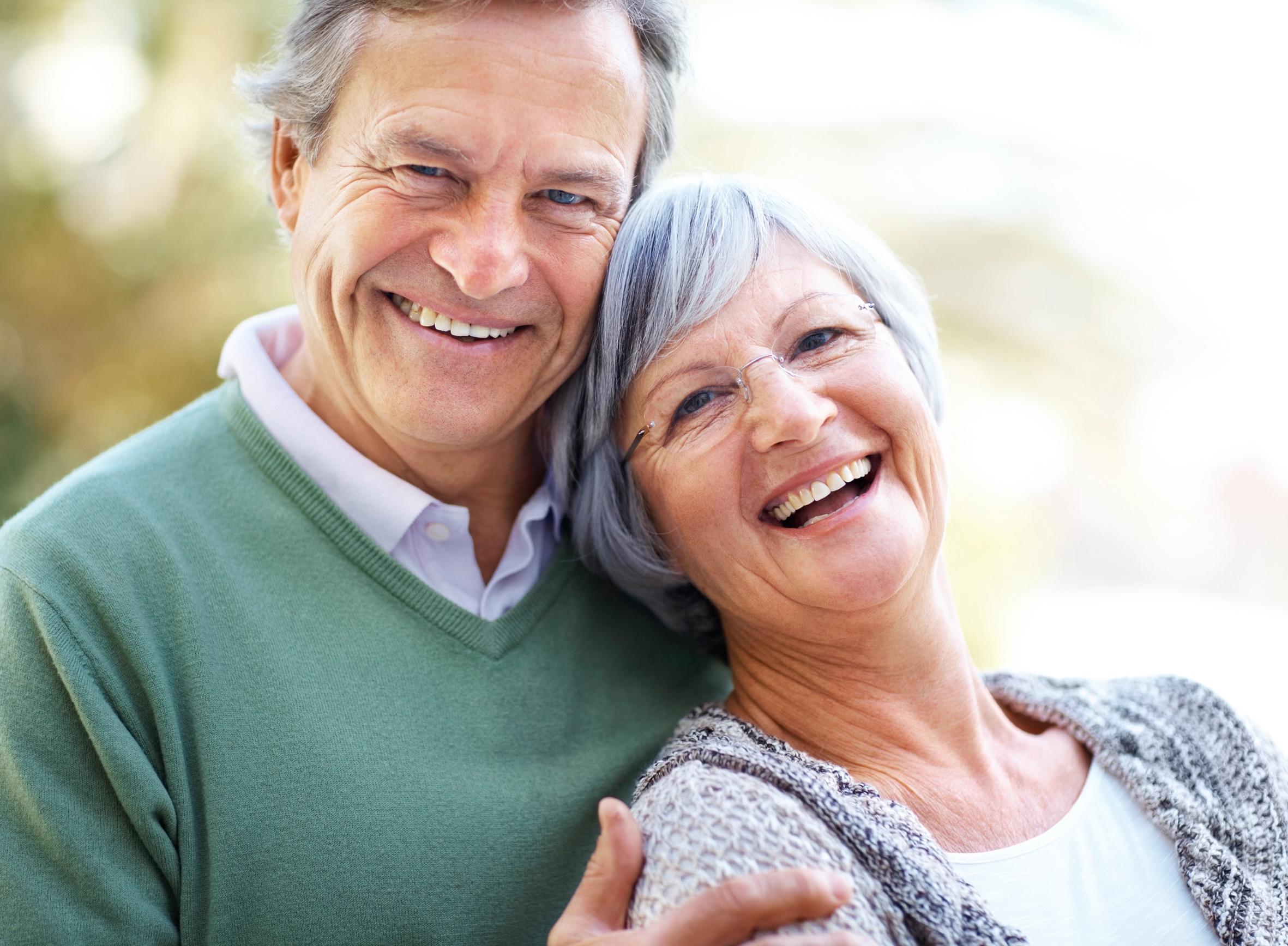 Пенсионерам нет необходимости платить НДФЛ при продаже имущества