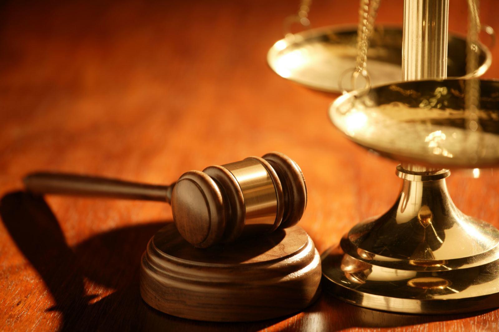 Порядок рассмотрения дела об административном правонарушении