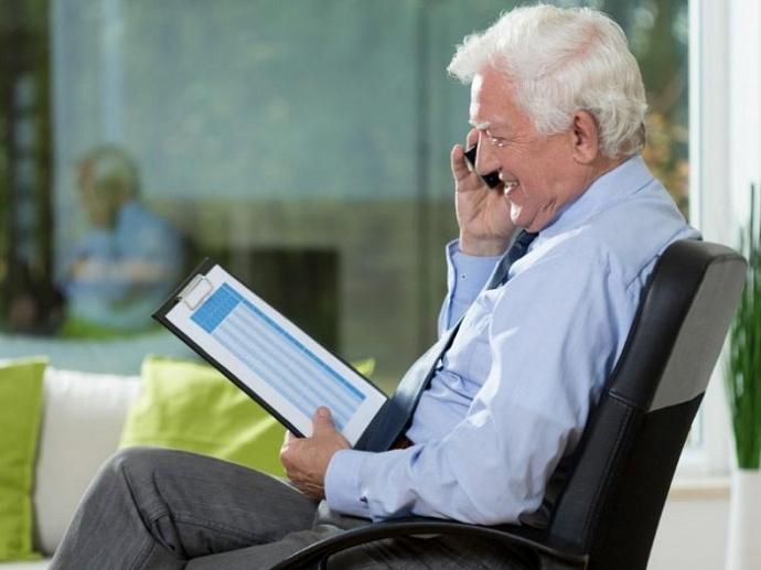 Привлечение к работе сверх нормы осуществляется только с письменного согласия самого работника
