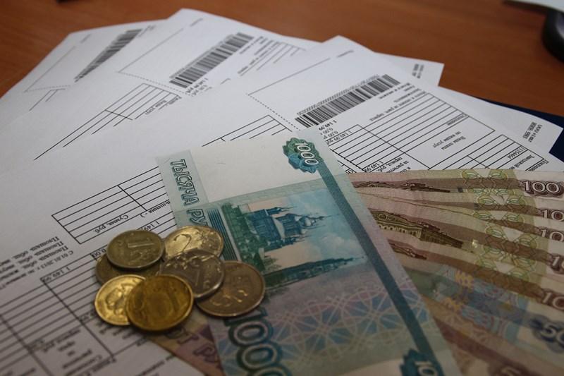Промежуточный объём вносимых средств на 2018 год закрепится в диапазоне 6 рублей 90 копеек ежемесячно на 1 м²