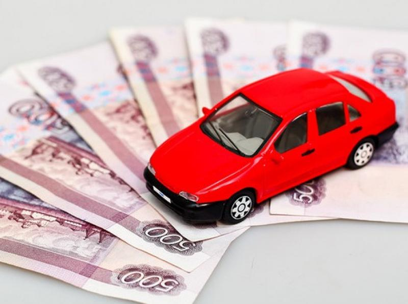Размер скидки на транспортный налог определяется главами регионов