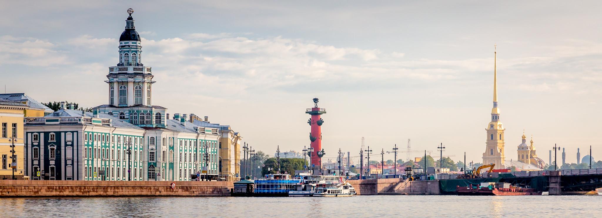 Разовые выплаты по случаю годовщины свадьбы получают в Санкт-Петербурге